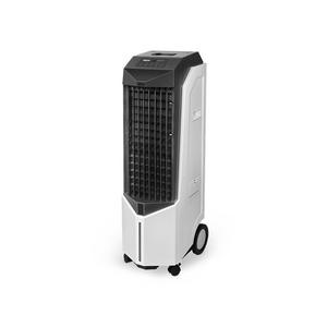 Climatizador-Evaporativo-Agua-Cont.-Remoto-Timer-Swing-220v-