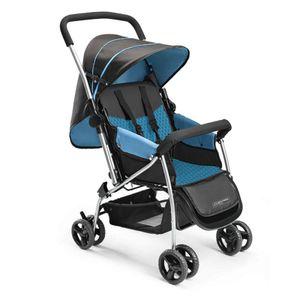 Carrinho-Berco-Flip-Azul-Multikids-Baby-