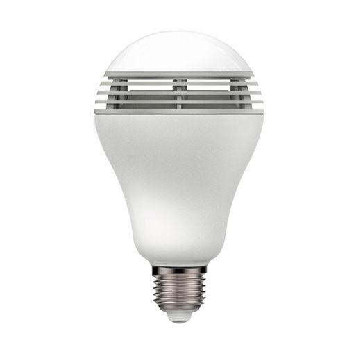 Lampada-de-LED-Playbulb-Color-