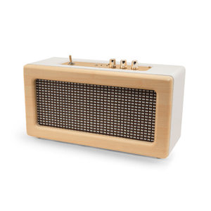Bluetooth-Speaker-Design-Exclusivo-Com-Equalizador
