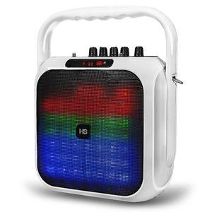 Caixa-de-Som-Buzz-Minibox-HS-Sound-45w-Branco