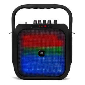 Caixa-de-Som-Buzz-Minibox-HS-Sound-45w-Preto
