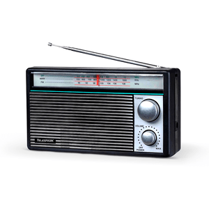 Radio-Retro-com-AM-FM