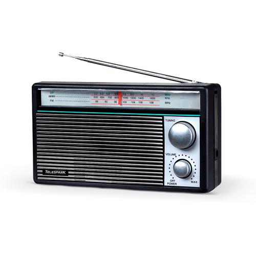 Radio-Retro-com-AM-FM