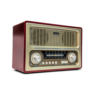 Radio-Retro-Admiral-com-Bateria-Bluetooth-AM-FM-e-Usb