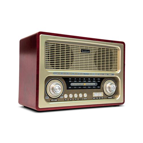 Radio-Retro-Admiral-com-Bateria-Bluetooth-AM-FM-e-Usb