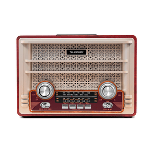 Radio-Retro-Admiral-Plus-com-Bluetooth-AM-FM-UsbSd-Card-e-Bateria