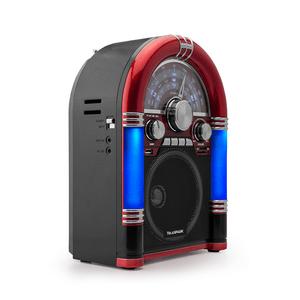 Mini-Jukebox-Radio-Retro-Am-fm-Usb-Micro-Sd---Sd-e-Bluetooth