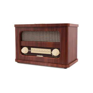 Radio-Vintage-Golden-Fm-Bluetooh-e-Bateria
