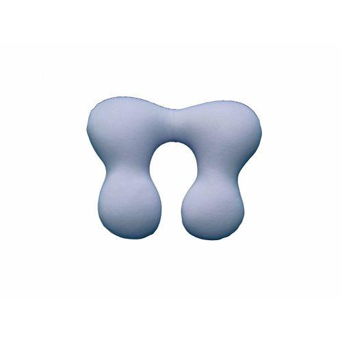 Almofada-Abraco-Bebe-Azul-FOM-