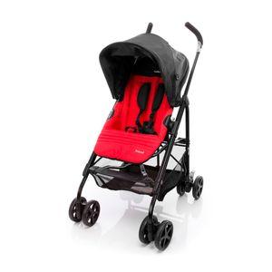 Carrinho-Umbrella-Trend-Red