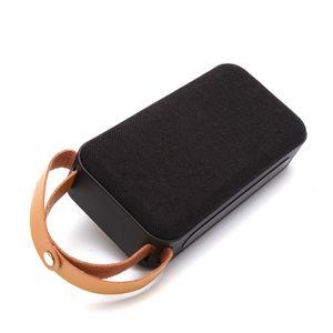 Caixa-de-Som-Bluetooth-Xtrax-Lounge-Black