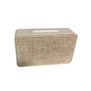 Caixa-de-Som-Bluetooth-X500-Natural