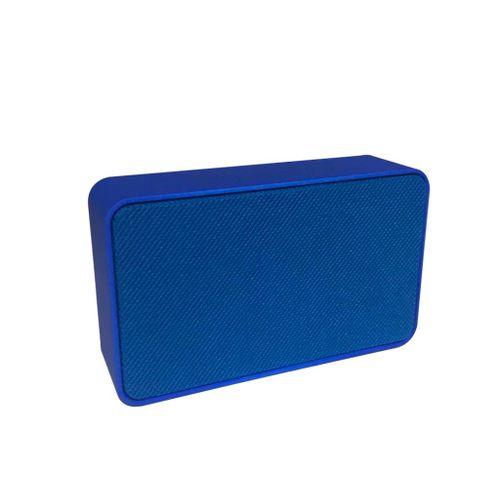 caixa-de-som-bluetooth-x500-azul-escuro