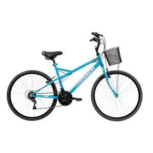 Bicicleta-Caloi-Ventura-Aro-26
