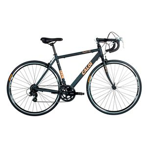 Bicicleta-Speed-Caloi-10