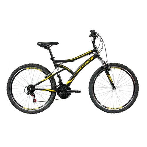 Bicicleta-MTB-Caloi-Andes