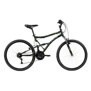 Bicicleta-MTB-Caloi-XRT
