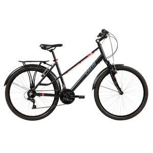 Bicicleta-Mobilidade-Caloi-Urbam