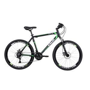Bicicleta-MTB-Caloi-HTX