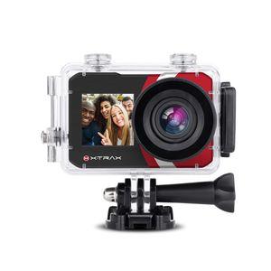 Camera-Xtrax-Selfie-Preta