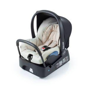 bebe-conforto-citi-nomad-sand