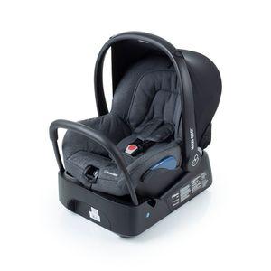 bebe-conforto-citi-sparkling-grey