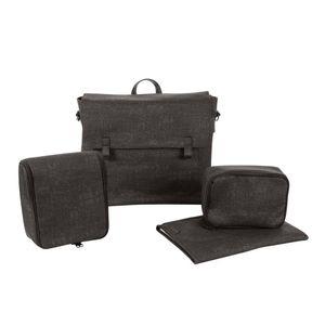Bolsa-Modern-Bag-Nomad-Black