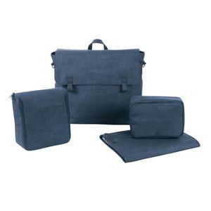 Bolsa-Modern-Bag-Nomad-Blue
