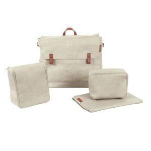 Bolsa-Modern-Bag-Nomad-Sand