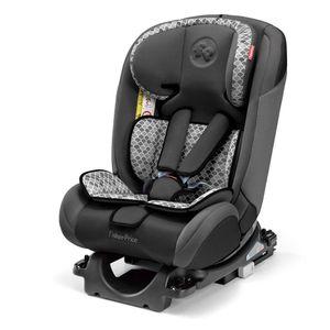Cadeira-de-Bebe-0-a-36-Kg-Fisher-Price-Cinza