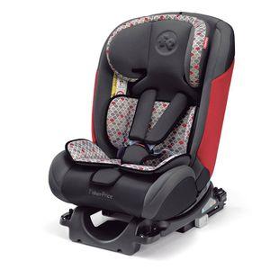 Cadeira-de-Bebe-0-a-36-Kg-Fisher-Price-Vermelha