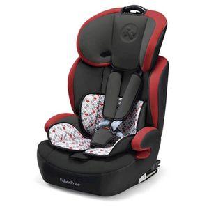 Cadeira-de-Bebe-9-a-36-Kg-Fisher-Price-Vermelha