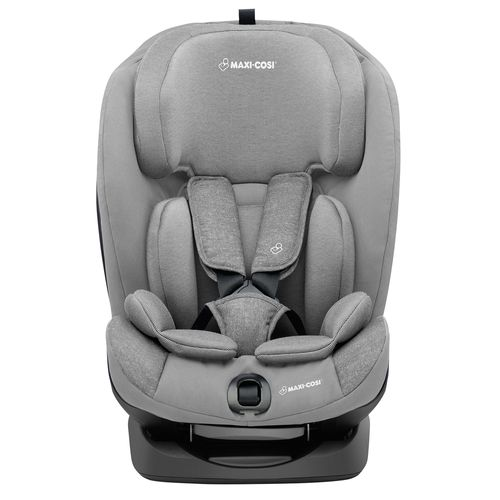Cadeirinha-Titan-9-a-36-kg-Maxi-Cosi-Nomad-Grey