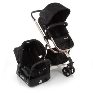 Travel-System-Mobi-Edicao-Especial-Safety1st---Black-Rose-