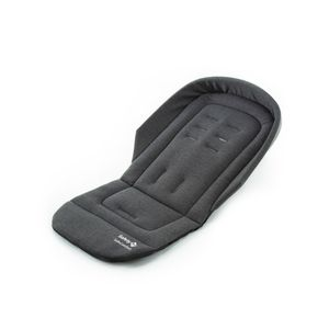Almofada-Extra-para-Carrinhos-SafeComfort-Safety-1st---Grey