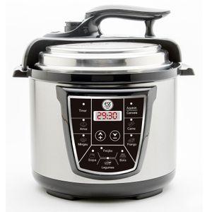 Panela-de-Pressao-Eletrica-EZ-Cook-5L-Inox-220v