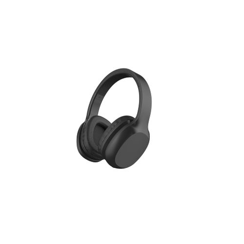Fone-de-Ouvido-Bluetooth-Xtrax-Groove-Preto