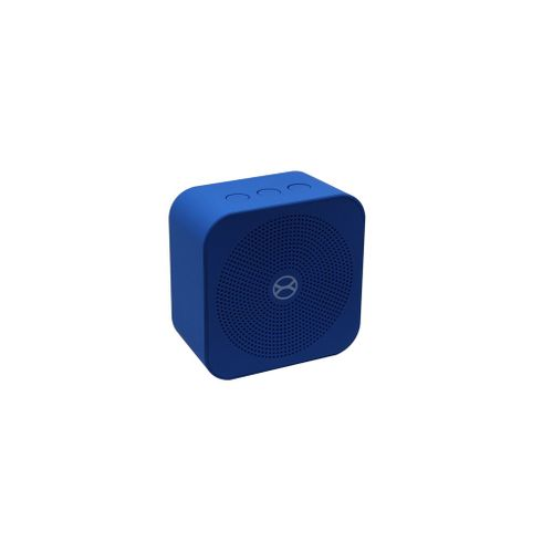 Caixa-de-Som-Bluetooth-Xtrax-Pocket-5W-Azul-