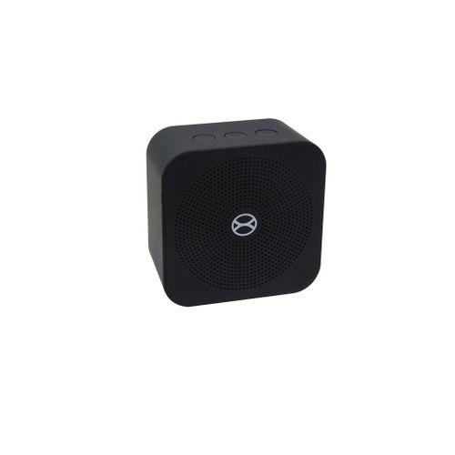 Caixa-de-Som-Bluetooth-Xtrax-Pocket-5W-Preta