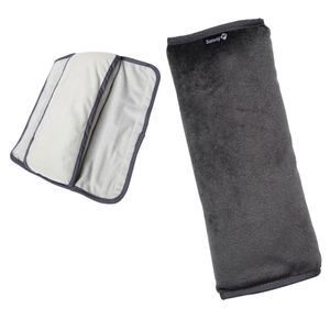 Almofada-para-Cinto-de-Seguranca-Safety-1st-Grey