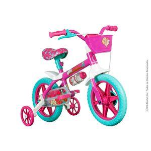 Bicicleta-Infantil-Caloi-Barbie-Aro-12---Rosa