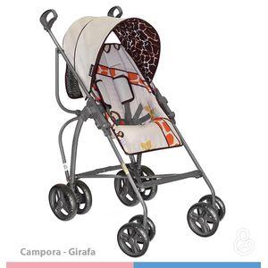 CARRINHO-CAMPORA-GRAFITE-GIRAFAS-GGIR
