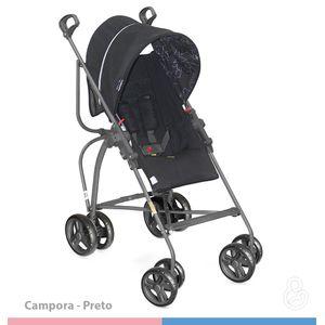 CARRINHO-CAMPORA-GRAFITE-PRETO-GPT