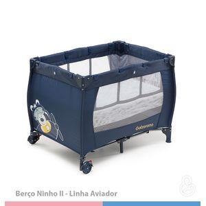 BERCO-NINHO-II-AVIADOR-AV