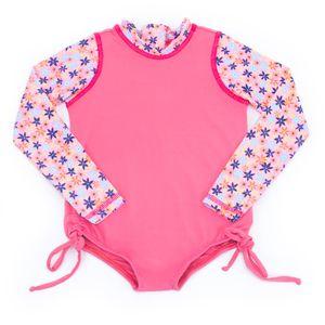 Camisa-Manga-Longa-Infanti-Geometric---TAM-4