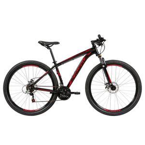 Bicicleta-MTB-Schwinn-Colorado-Aro-29