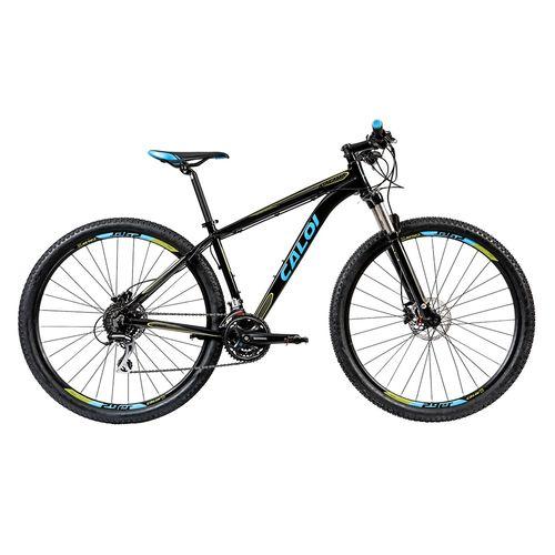 Bicicleta-MTB-Caloi-Atacama-Aro-29