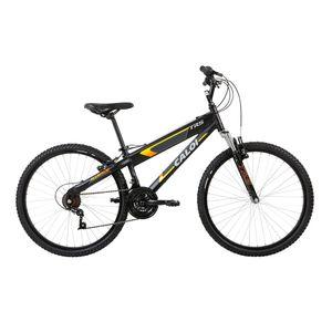 Bicicleta-MTB-Caloi-TRS-Aro-26
