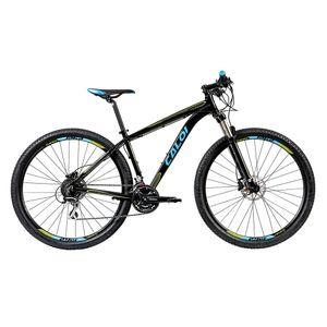 Bicicleta-MTB-Caloi-Atacama-Aro-29-
